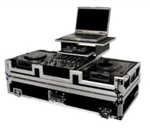 Read more about the article Top 10 DJ Accessories