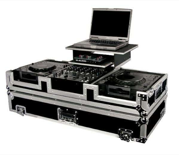 You are currently viewing Top 10 DJ Accessories