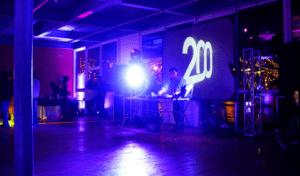 7 DJ Tips - Club Shots