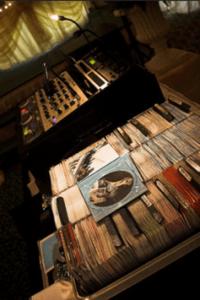 7 dj tips - mixers