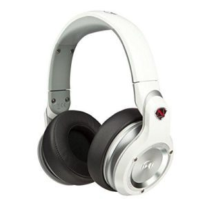 audio technica m50 vs beyerdynamic dt 770 monster ncredible npulse