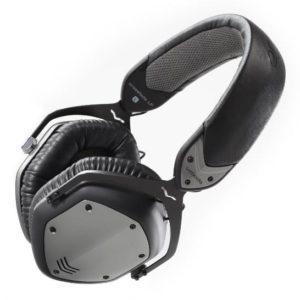 audio technica m50 vs beyerdynamic dt 770 v moda crossfade lp