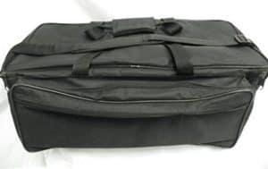 backpacks-for-djs-cablephyle-gig-bag-closed