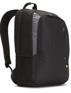 backpacks-for-djs-case-logic-17-closed