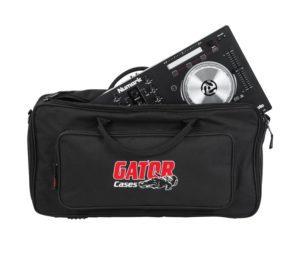 backpacks-for-djs-gator-gk-2110-open