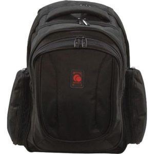 backpacks-for-djs-odyssey-brlbacktrak-closed