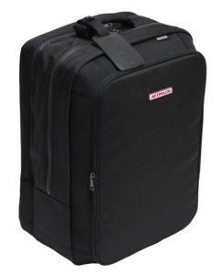 backpacks-for-djs-orbit-concepts-jetpack-remix-closed