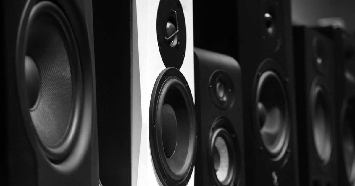 You are currently viewing JBL EON615 DJ Speaker Review