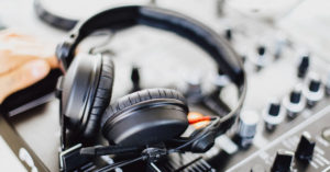 Read more about the article Best DJ Headphones – Our Top 10 Picks for 2021