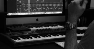 Read more about the article Best MIDI Keyboards in 2021