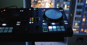 Read more about the article Best DJ Controllers for Beginners in 2021